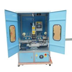 automatic pneumatic machine (air machine)stamping machine