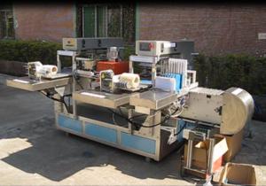 automatic pneumatic pad printer printing machine applicator
