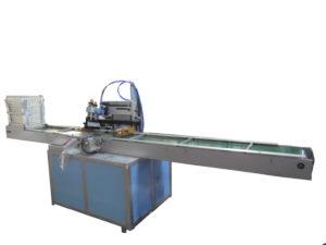 logo pad silk screen printer printing machine applicator