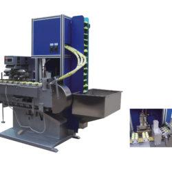 buy Linear Conveyor pad printer reviews