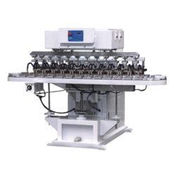 color pad printer M-12C