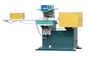 macchina tampografica automatica,tampo printing machines,tampography printing machine,macchine per tampografia,macchine maquina tampografica