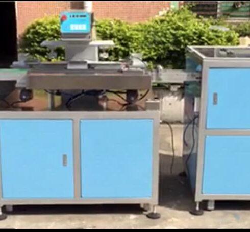 macchina tampografica 2 colori