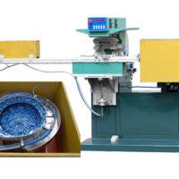 macchina tampografica automatica usata