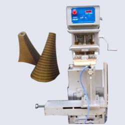 tampografia maquinas
