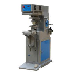 macchine da stampa a tampone