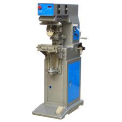 maquina tampografica elettropneumatica a 1 colori